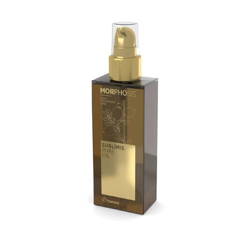 Framesi Morphosis Sublimis Pure Oil