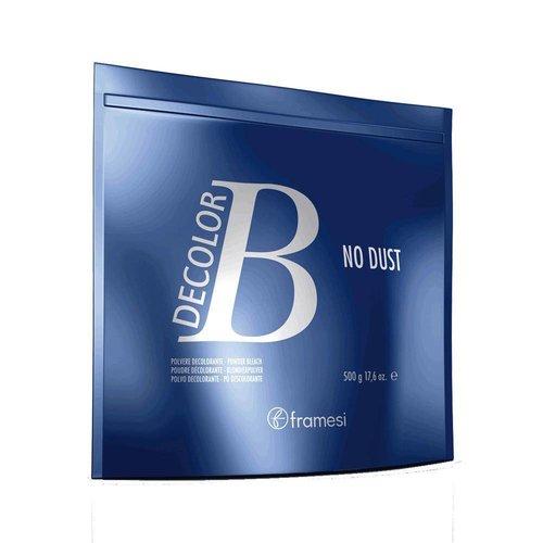 Framesi Decolor B No Dust 500g