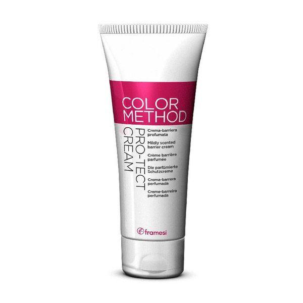 Color Method Pro-Tect Cream