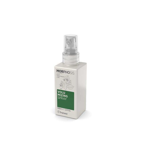 Morphosis Volumizing Spray