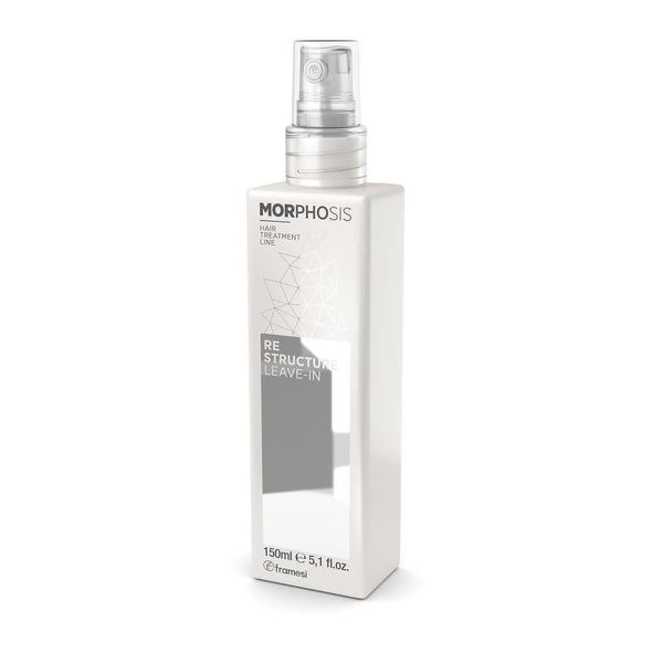 Morphosis Re-Structure Leave-in 150ml