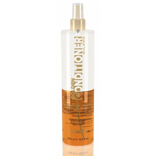 Imperity Milano Golden Bi-Phase Conditioner