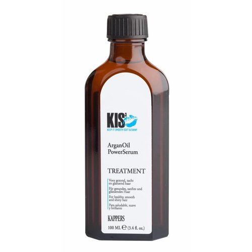 KIS Argan Oil Power Serum