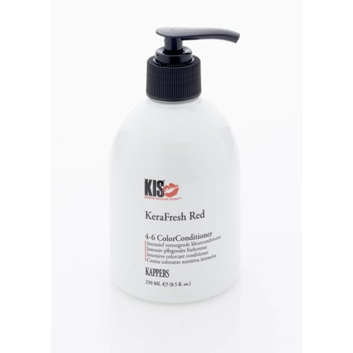 KIS KeraFresh Color Conditioner
