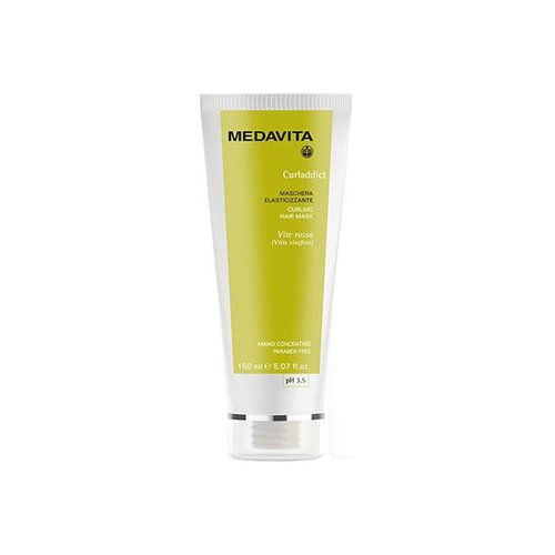 Medavita Curladdict Curling Hair Mask 150ml