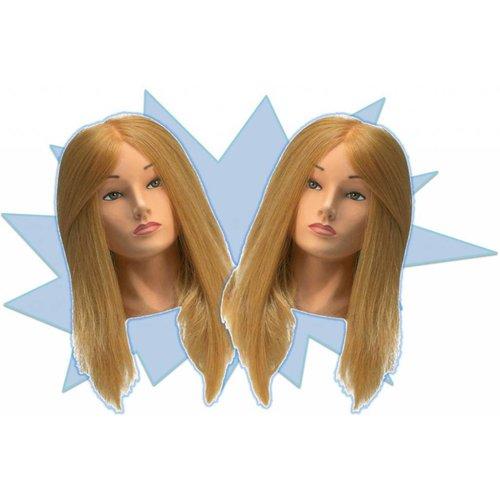 Sibel Jessica Practice Head Duo Advantage