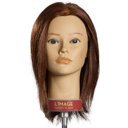 L'Image Practice Head Rita