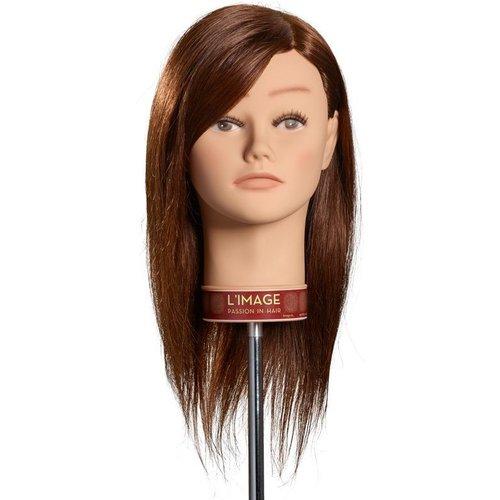 L'Image Practice Head Sonja
