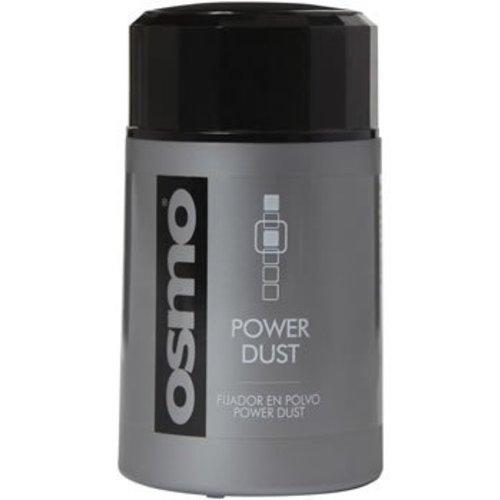 Osmo Power Dust