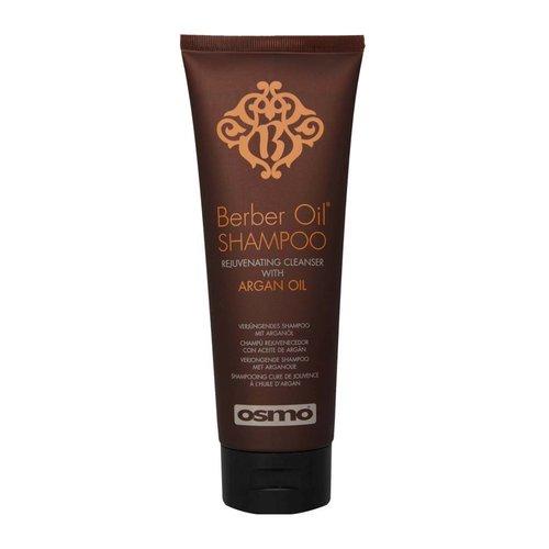 Osmo Berber Oil Rejuvenating Shampoo