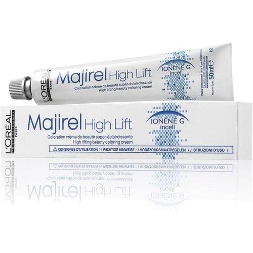 L'Oreal Majirel High-Lift (Majiblond)