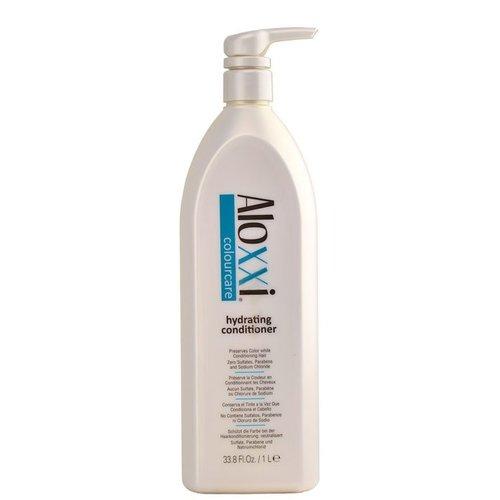 ALOXXI Colour Care Hydrating Conditioner 1000ml