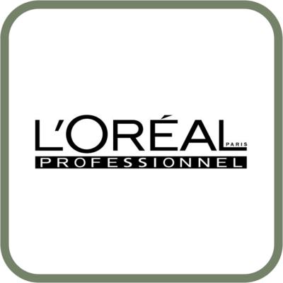 L'Oreal Professional Totaal