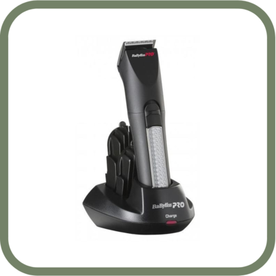 Babyliss Pro Trimmers