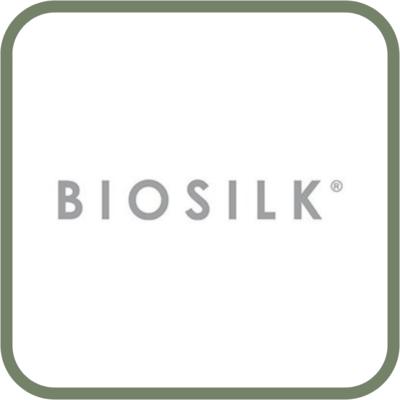 Biosilk Totaal