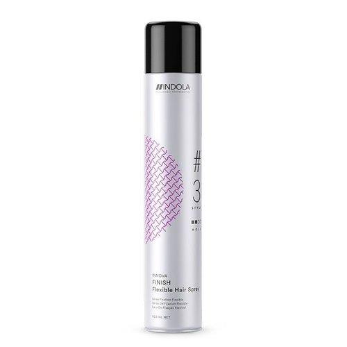 Indola Innova Flexible Hair Spray 500ml