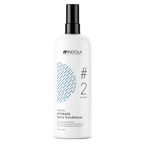 Indola Innova Hydrate Spray Conditioner 300ml