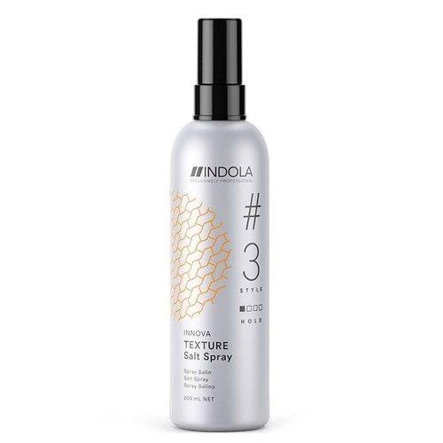 Indola Innova Salt Spray 200ml