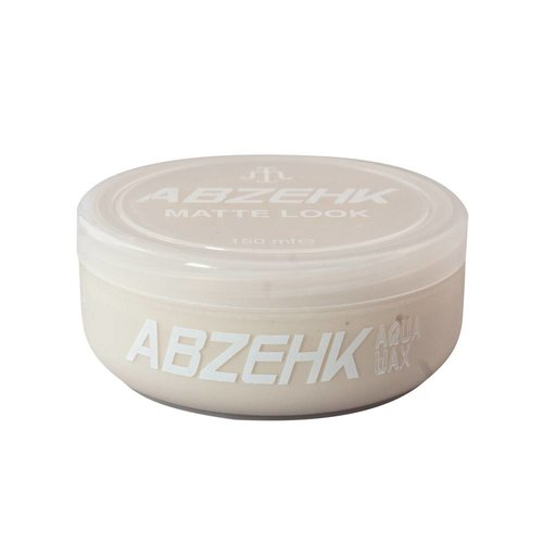 Abzehk Aqua Wax 150ml