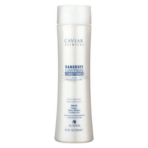 Alterna Caviar Clinical Dandruff Control Conditioner