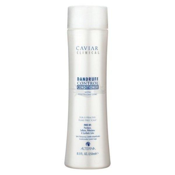 Caviar Clinical Dandruff Control Conditioner