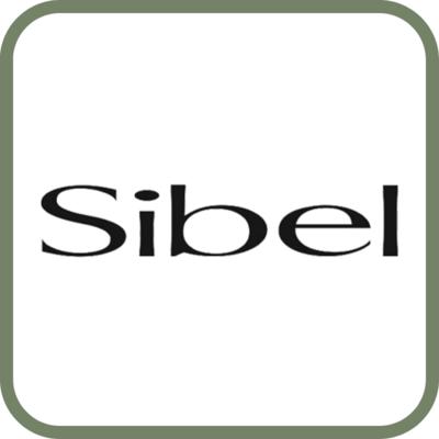 Sibel Totaal