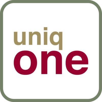 Uniq One Totaal