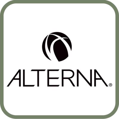 Alterna Totaal