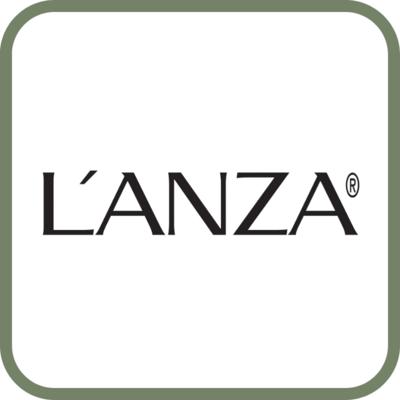 Lanza Totaal