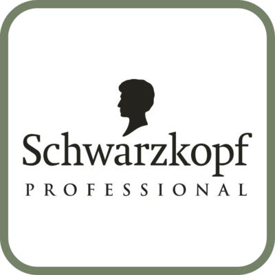 Schwarzkopf Totaal