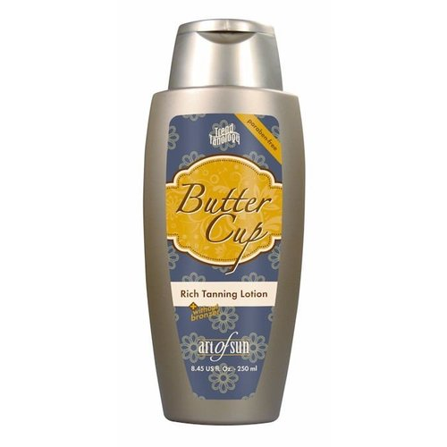 Art of Sun Buttercup 250ml