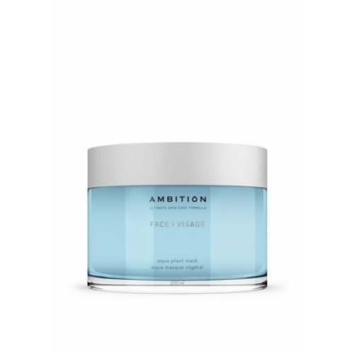 Ambition Aqua Plant Mask 200 ml