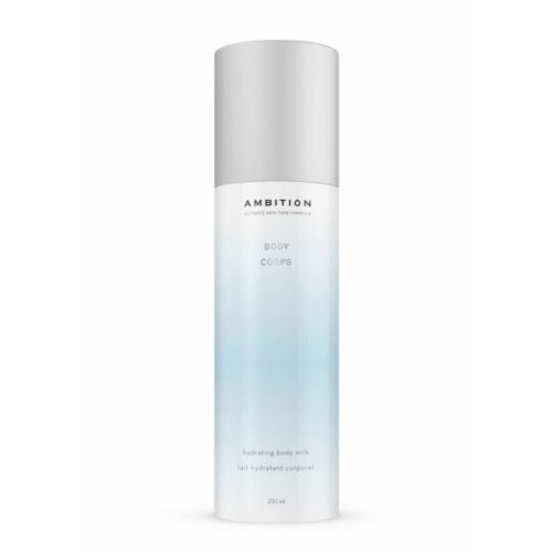 Ambition Hydrating Body Milk 250 ml