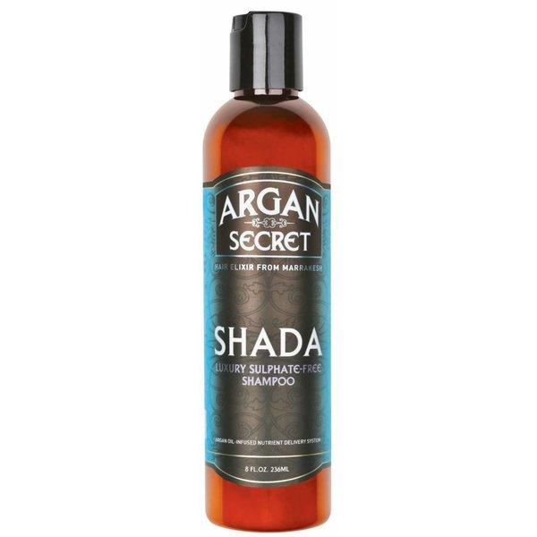 Shada Shampoo