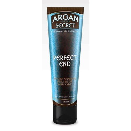 Argan Secret Perfect End