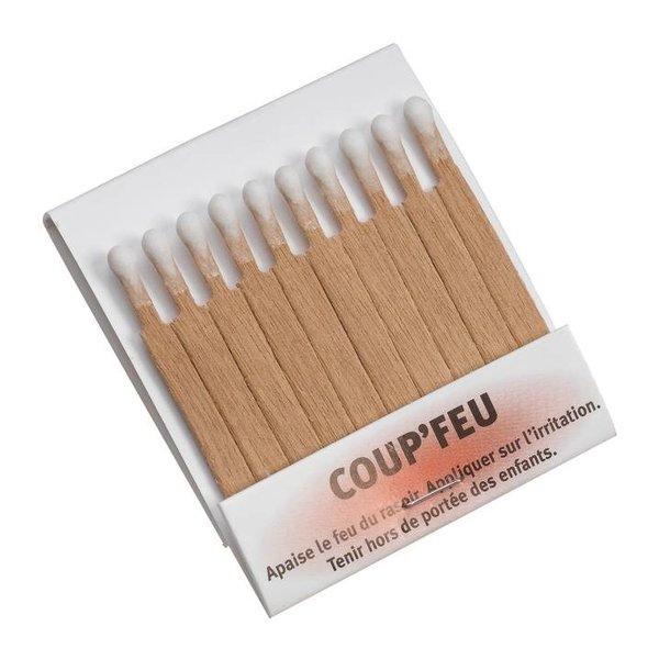 Coup'Feu sticks