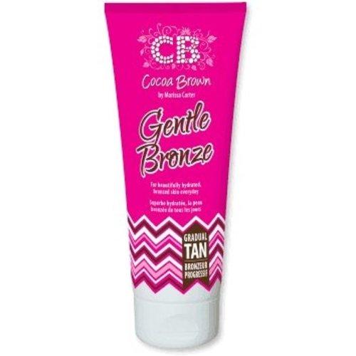 Cocoa Brown Gentle Bronze 250ml