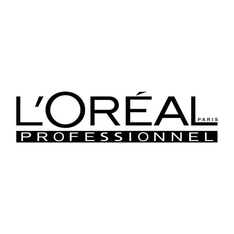 L'Oreal