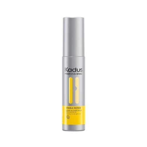 Kadus Visible Repair Leave-In Ends Balm
