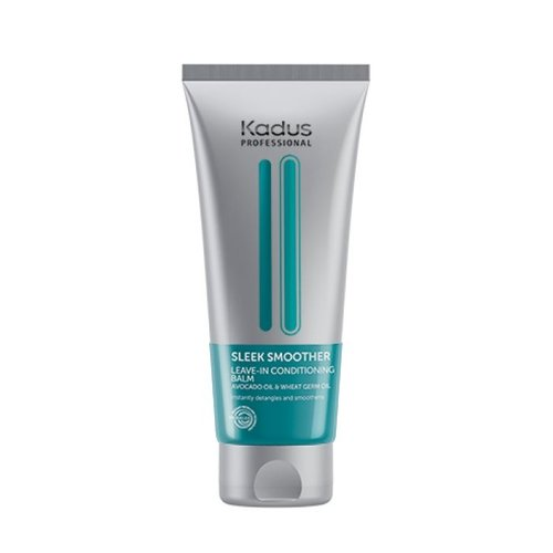 Kadus Sleek Smoother Leave-In Conditioning Balm