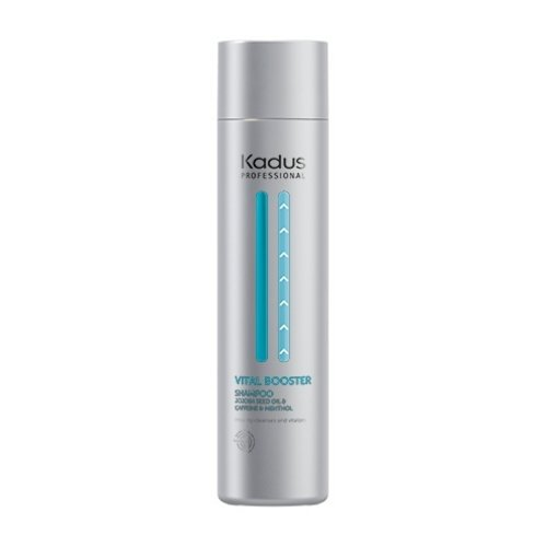 Kadus Vital Booster Shampoo
