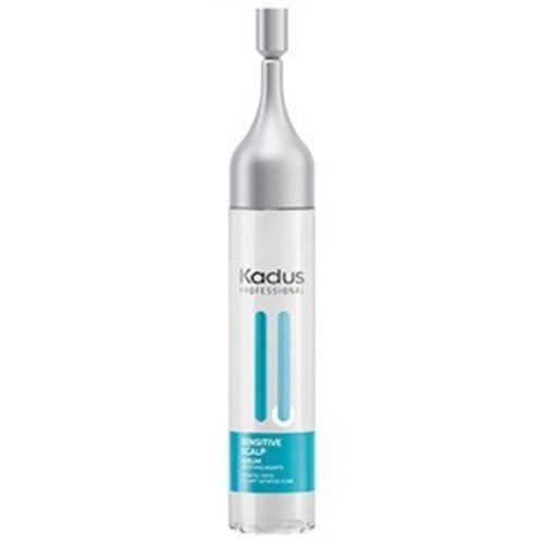 Kadus Vital Booster Serum