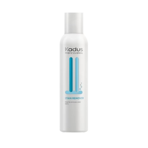 Kadus Stain Remover