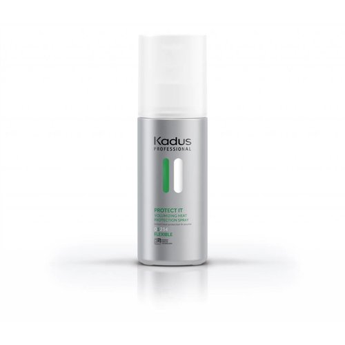 Kadus Protect It Spray