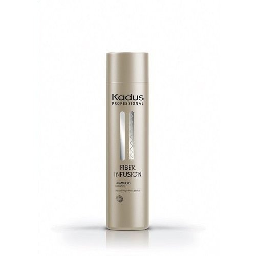 Kadus Fusion - Fiber Infusion Shampoo 1000 ml