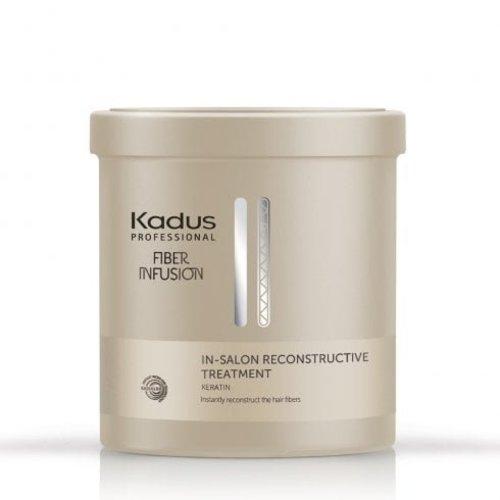 Kadus Fusion - Fiber Infusion Mask 750 ml