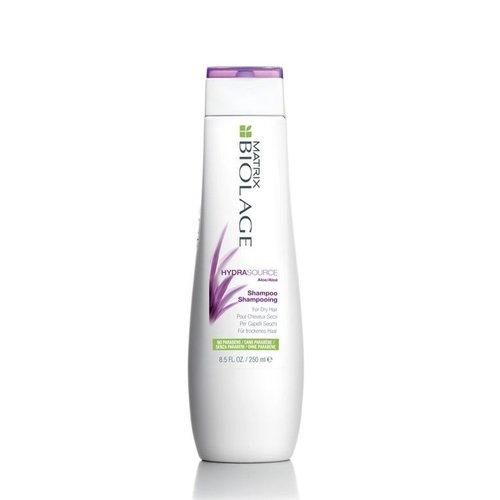 Matrix Hydrasource Shampoo