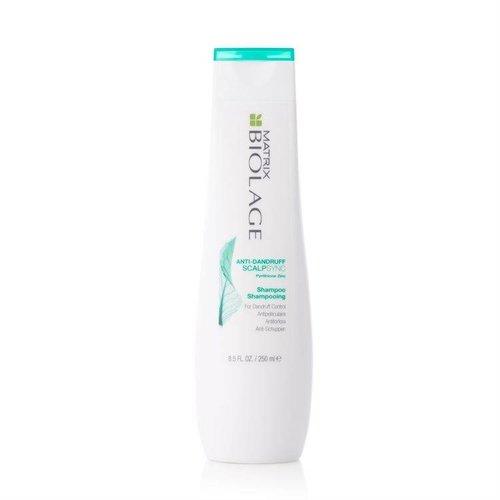 Matrix Anti-Dandruff Shampoo, 250ml