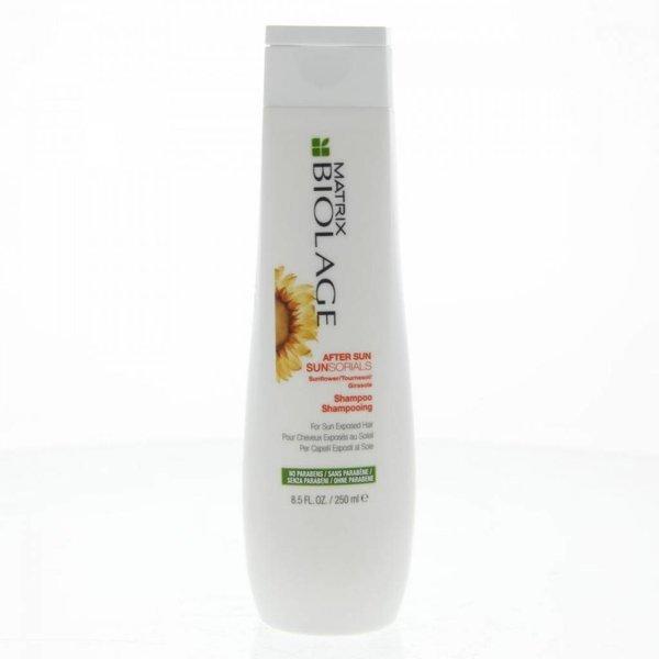 After Sun Shampoo, 250ml