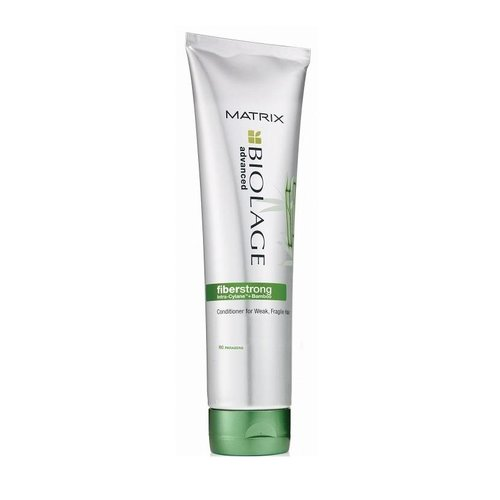 Matrix Fiberstrong Conditioner